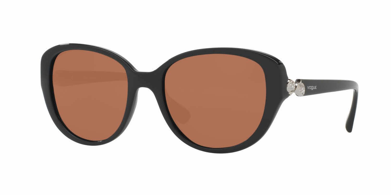 Vogue VO5092SB Prescription Sunglasses