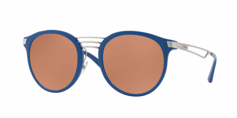 Vogue VO5132S Prescription Sunglasses