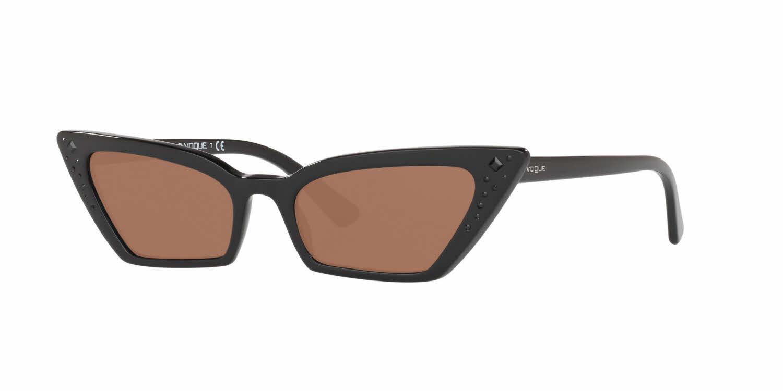 Vogue VO5282SB Prescription Sunglasses