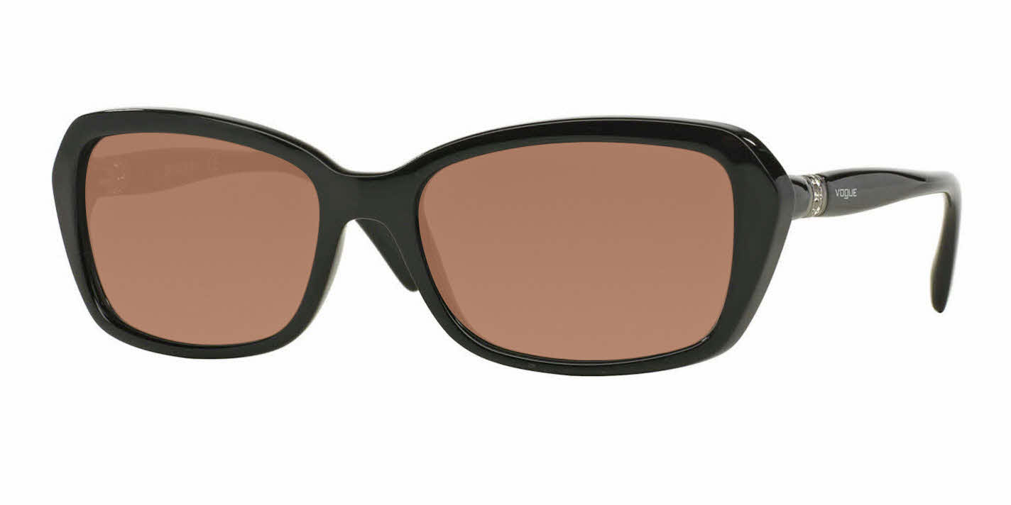 Vogue VO2964SB Prescription Sunglasses