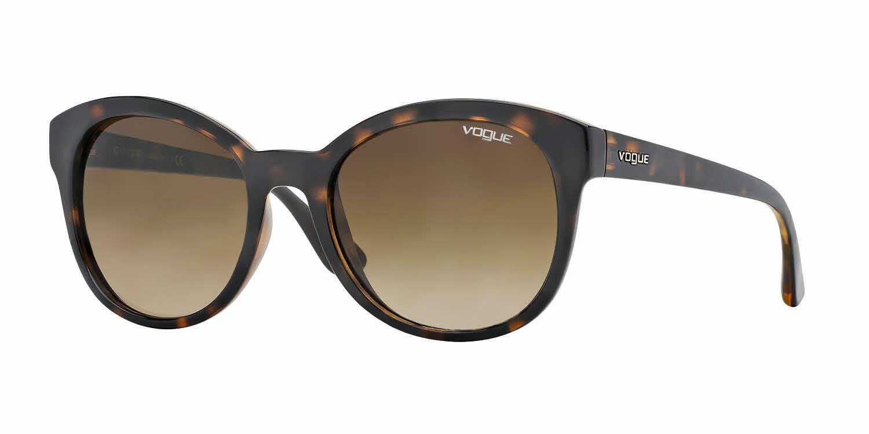 Vogue VO2795S Sunglasses