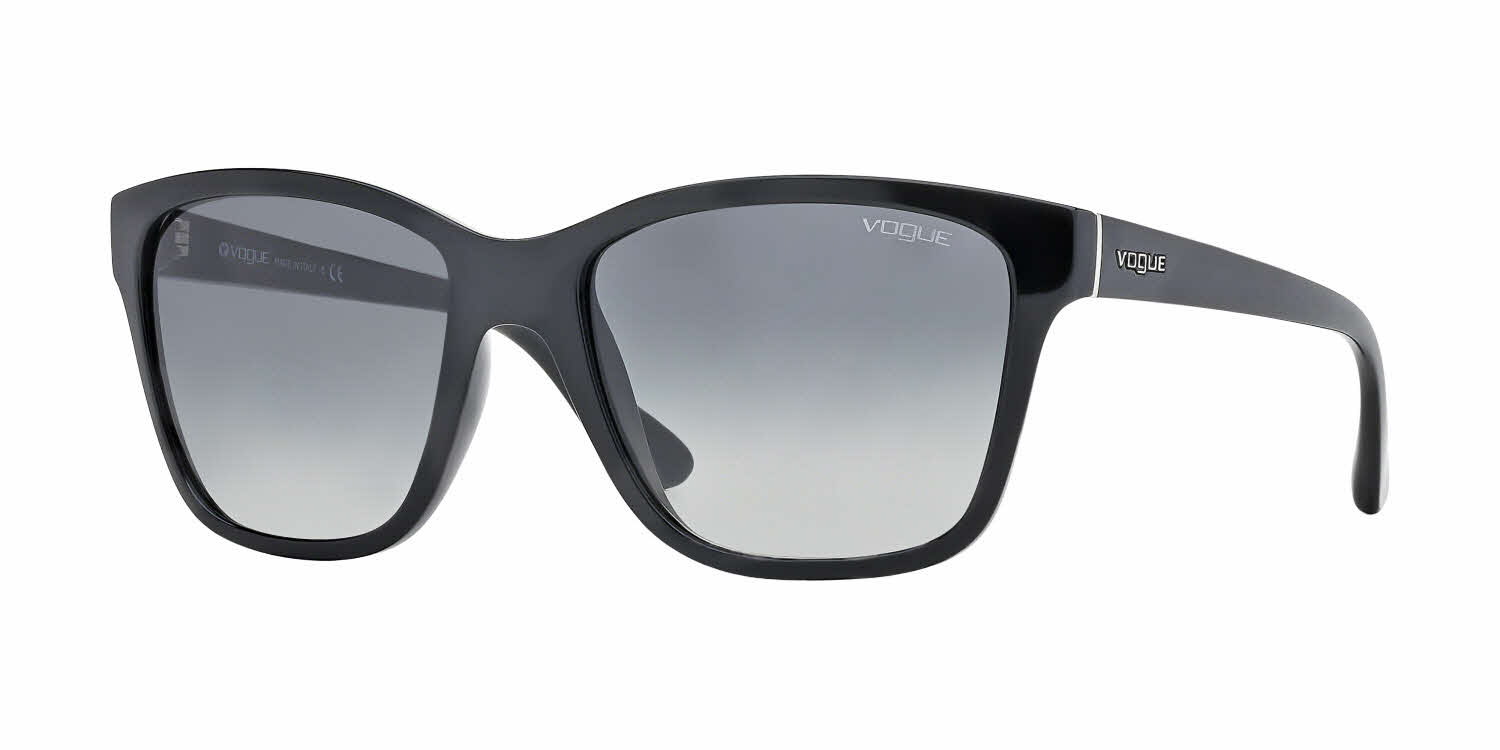 Vogue VO2896S Sunglasses