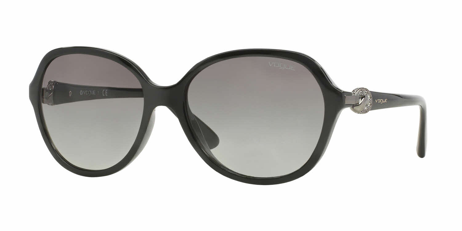 Vogue VO2916SB Sunglasses