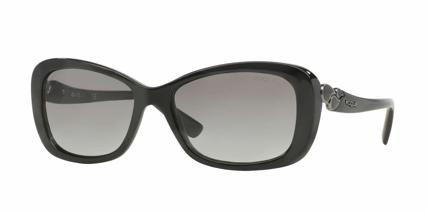 Vogue VO2917S Sunglasses