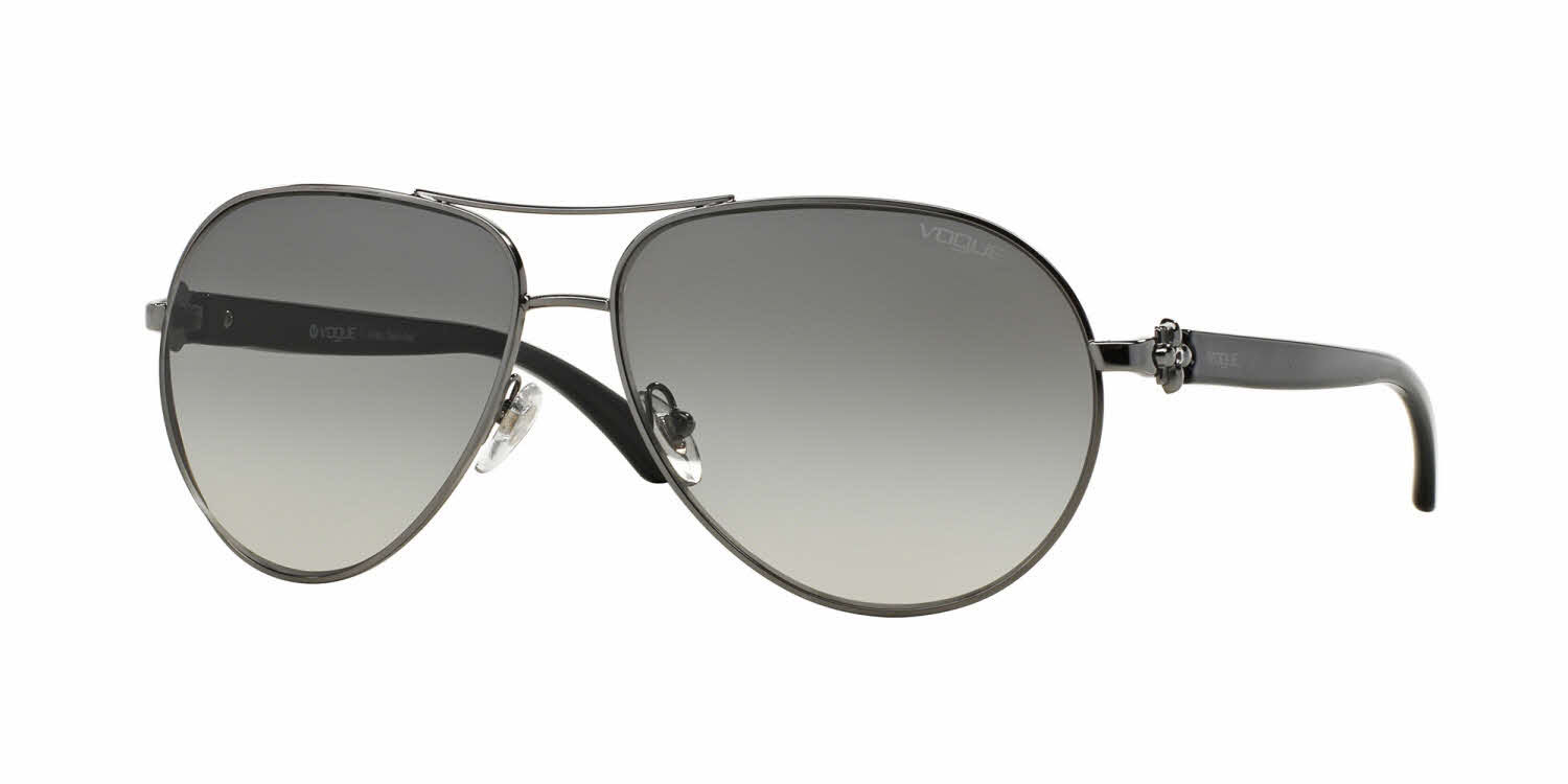 Vogue VO3968SL Sunglasses
