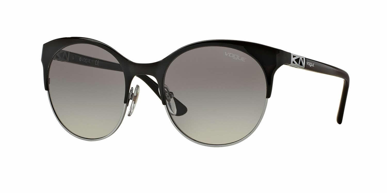 Vogue VO4006S Sunglasses