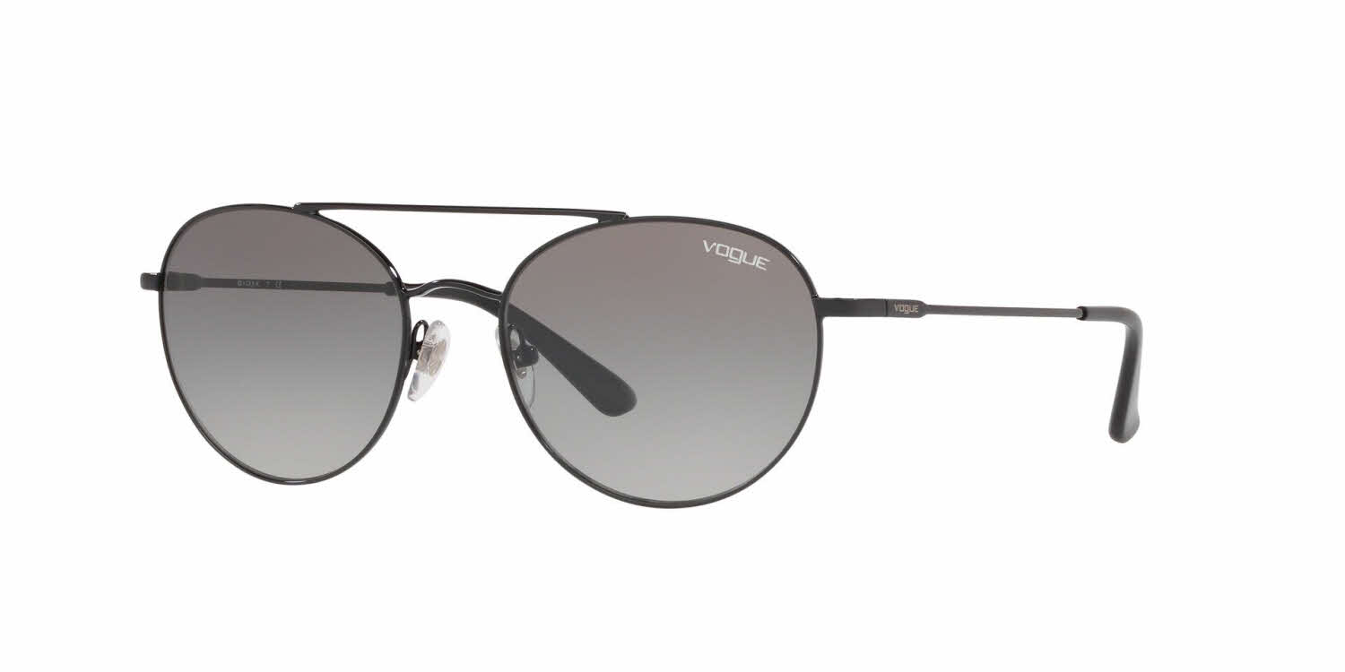 Vogue VO4129S Sunglasses