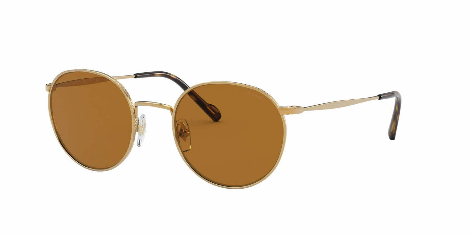 Vogue VO4182S Sunglasses