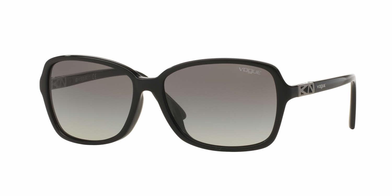 Vogue VO5031SF - Alternate Fit Sunglasses