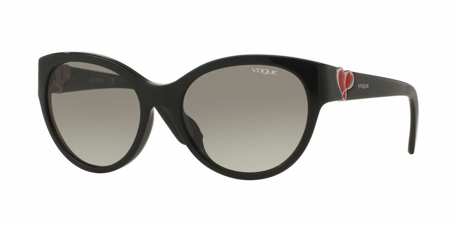 Vogue VO5035SF - Alternate Fit Sunglasses
