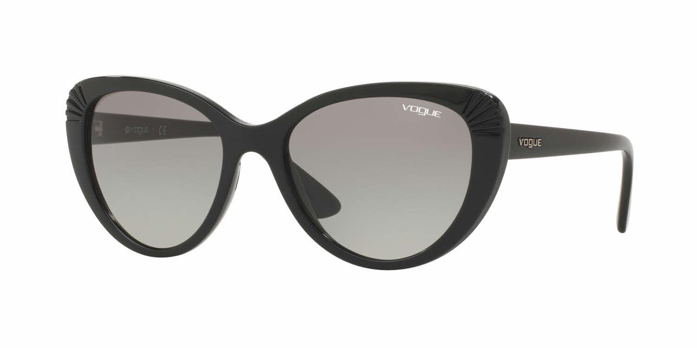 Vogue VO5050S Sunglasses