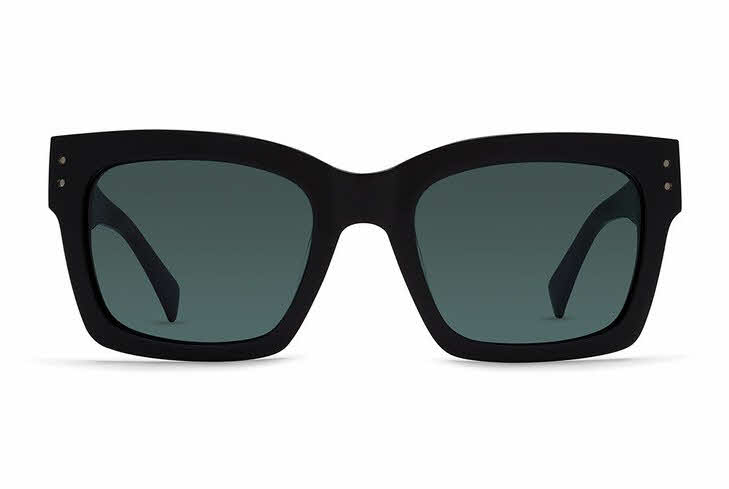 Von Zipper Roscoe Sunglasses