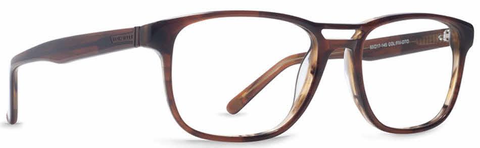 Von Zipper 5 Knuckle Shuffle Eyeglasses