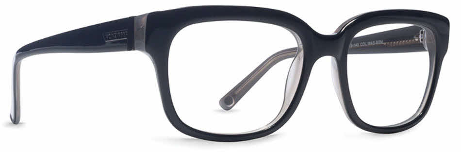 Von Zipper Wasted Space Eyeglasses