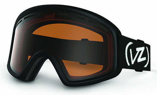 Von Zipper Goggles Trike Kids Snow Goggle Sunglasses