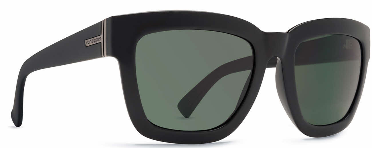 Von Zipper Juice Sunglasses