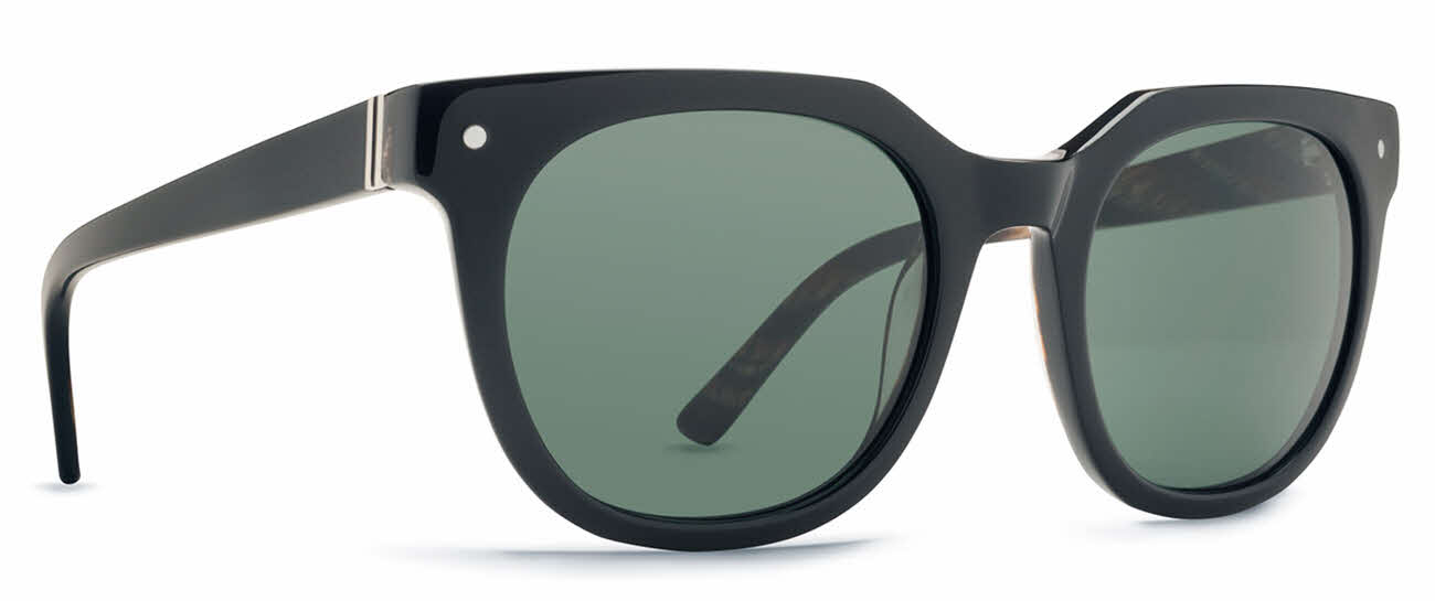 Von Zipper Wooster Sunglasses