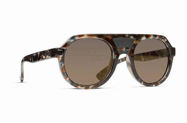 ea22416e27a7 Von Zipper Psychwig Sunglasses | Free Shipping