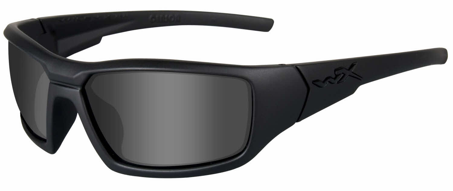 Wiley X WX Censor Sunglasses