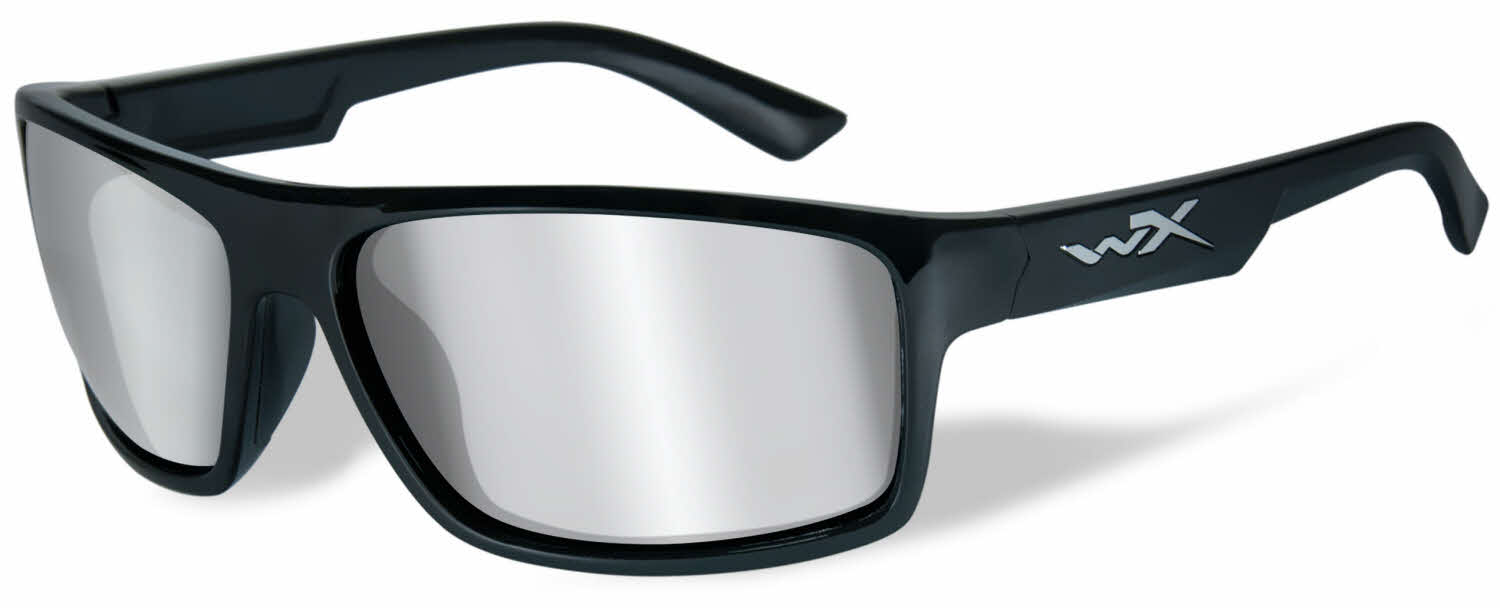 c5454ef587 Wiley X WX Peak Sunglasses