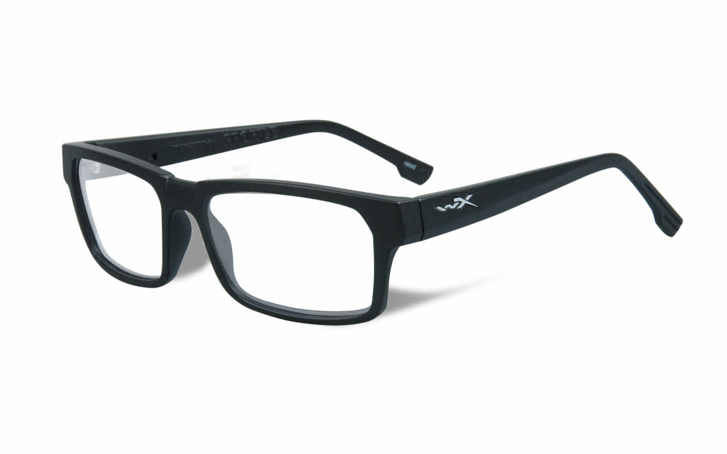 Wiley X WorkSight WX Profile Eyeglasses