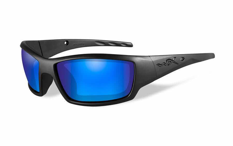 ed3b3beb88 Wiley X WX Tide Sunglasses
