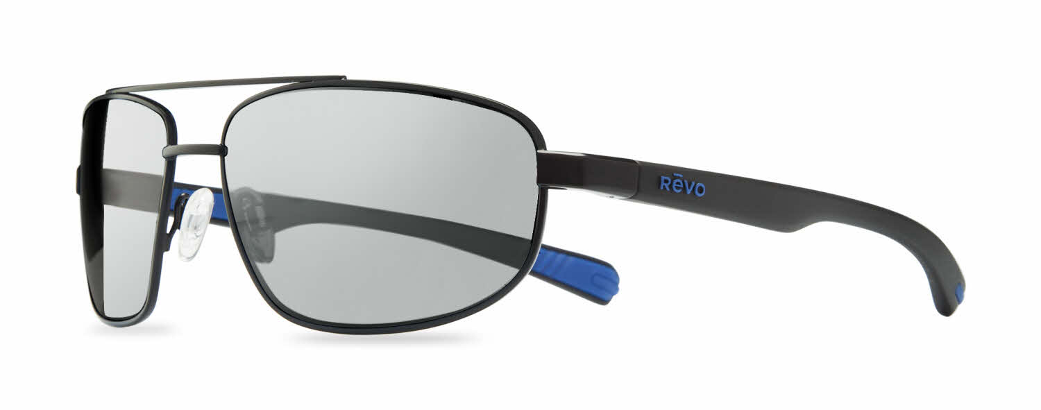 Revo Wraith RE1018 Sunglasses