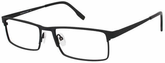 XXL Bomber Eyeglasses