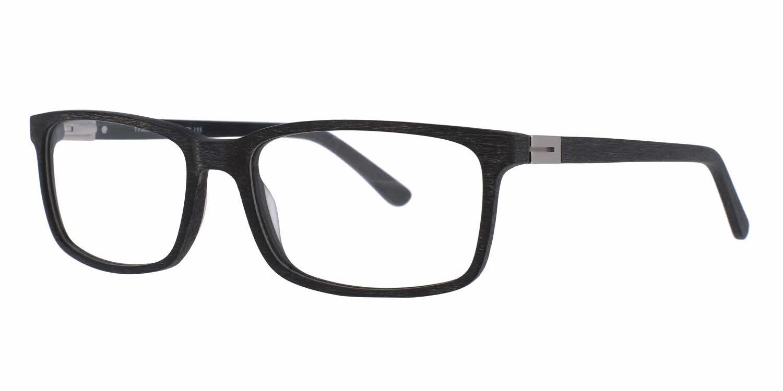 XXL Terrapin Eyeglasses | Free Shipping