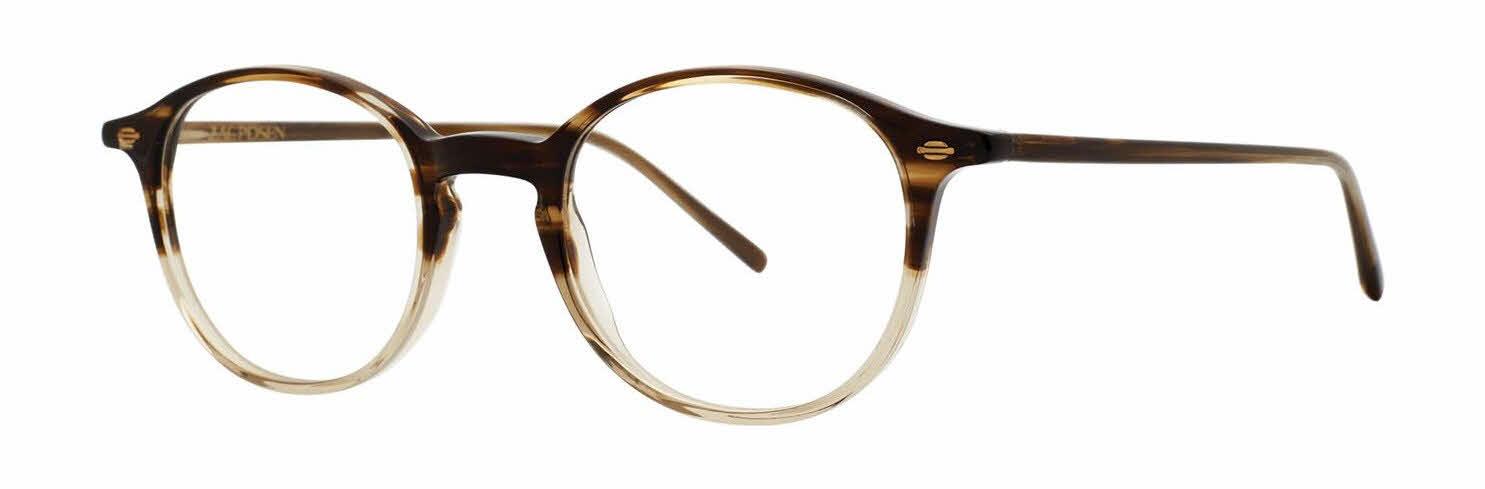 397d79359dd Zac Posen Brody Eyeglasses