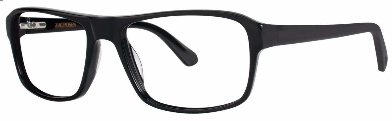 Zac Posen Maurice Eyeglasses