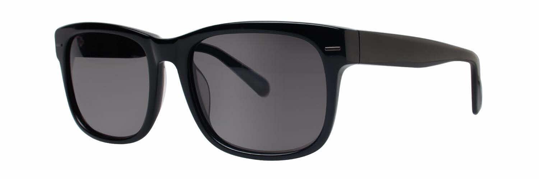 Zac Posen Hayworth Sunglasses