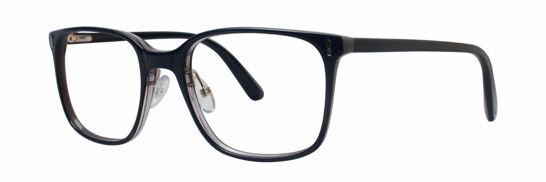zac posen legend eyeglasses free shipping