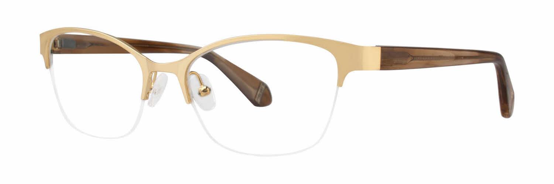 Zac Posen Muriel Eyeglasses