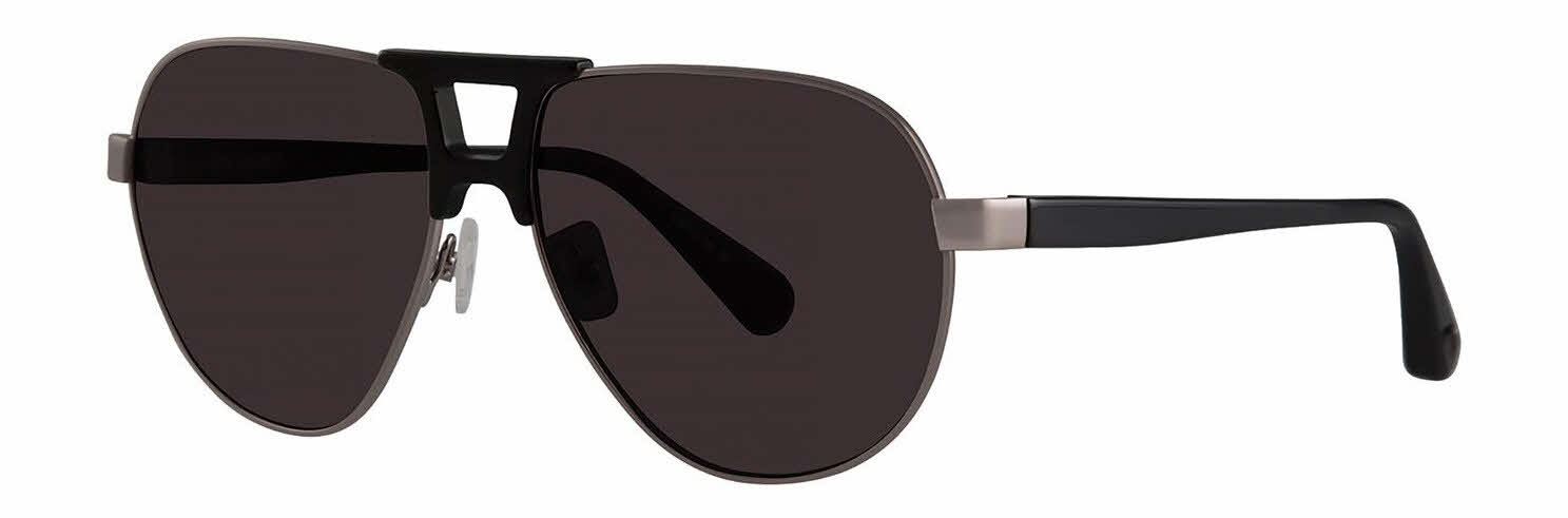 Zac Posen Arroh Sunglasses