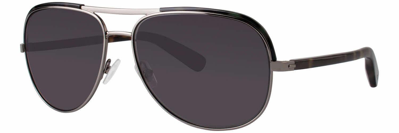 Zac Posen Theo Sunglasses