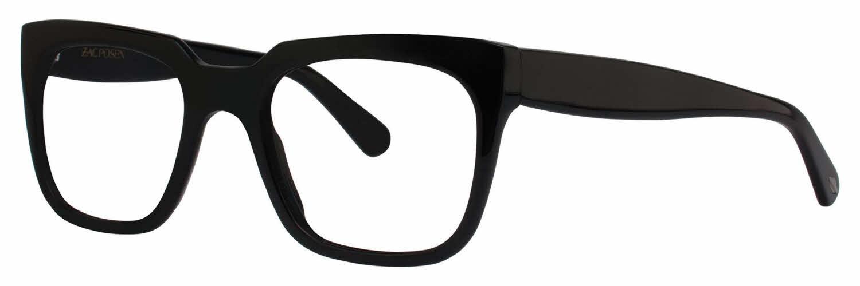 Zac Posen Victor Eyeglasses