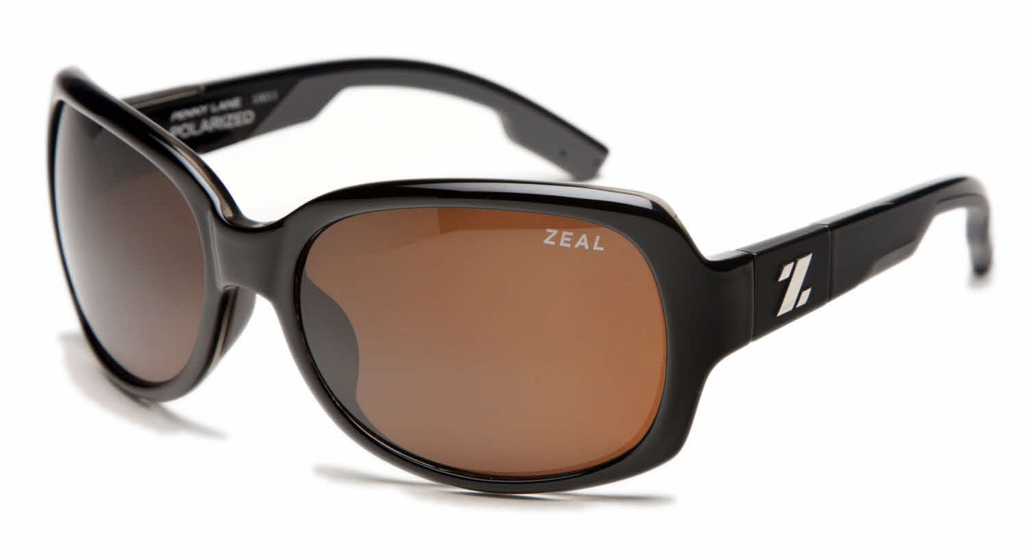 Zeal Optics Penny Lane Sunglasses