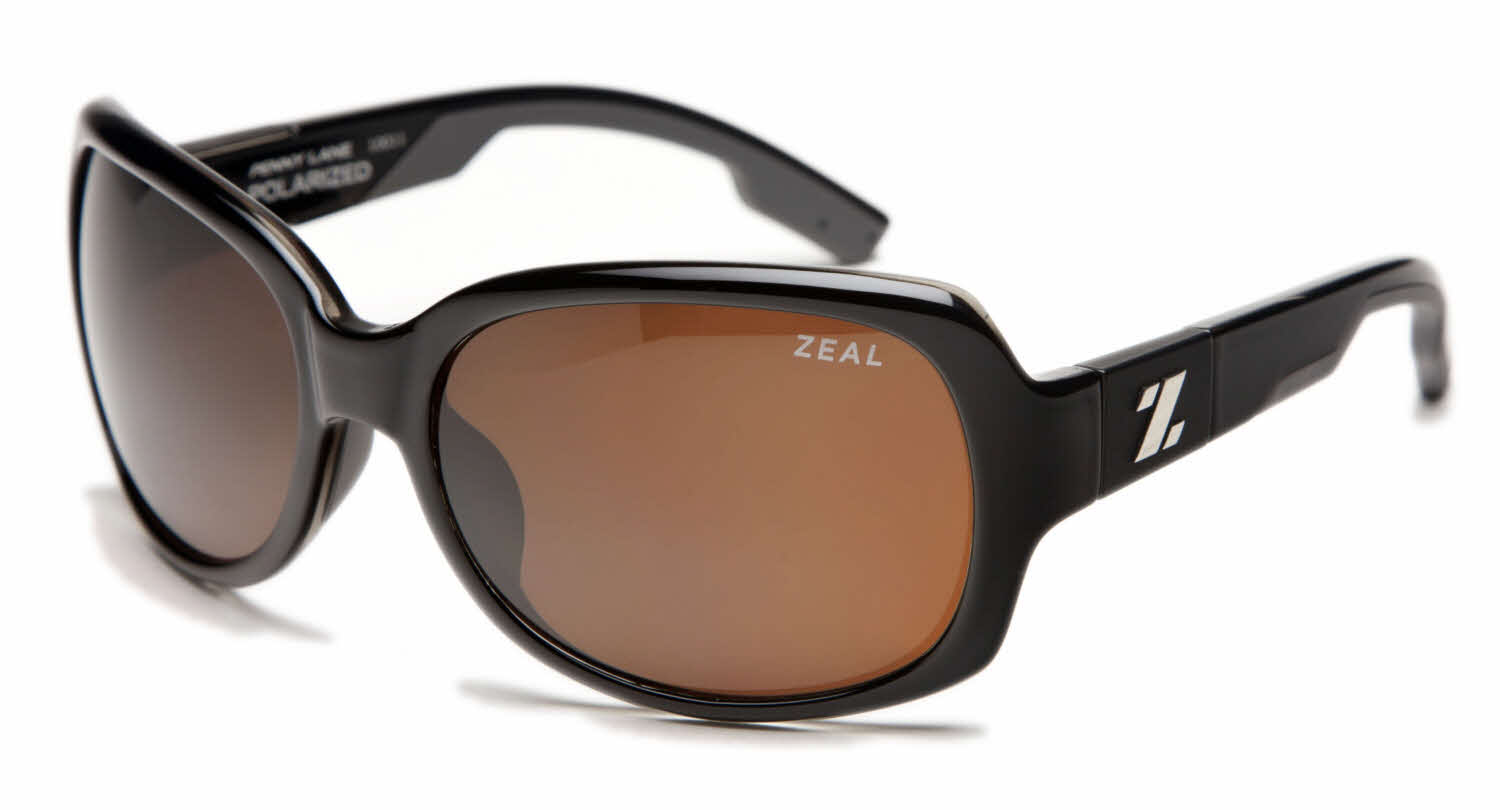 Zeal Optics Penny Lane Prescription Sunglasses