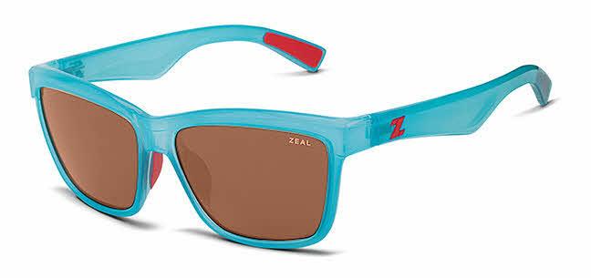 Zeal Optics Kennedy Prescription Sunglasses