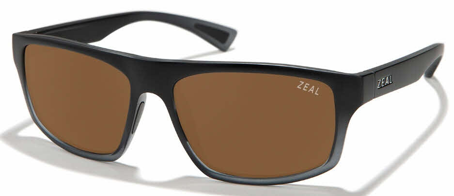 Zeal Optics Durango Prescription Sunglasses