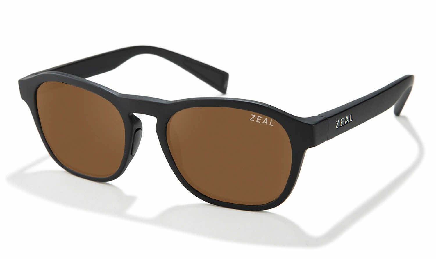 Zeal Optics Dawn Prescription Sunglasses