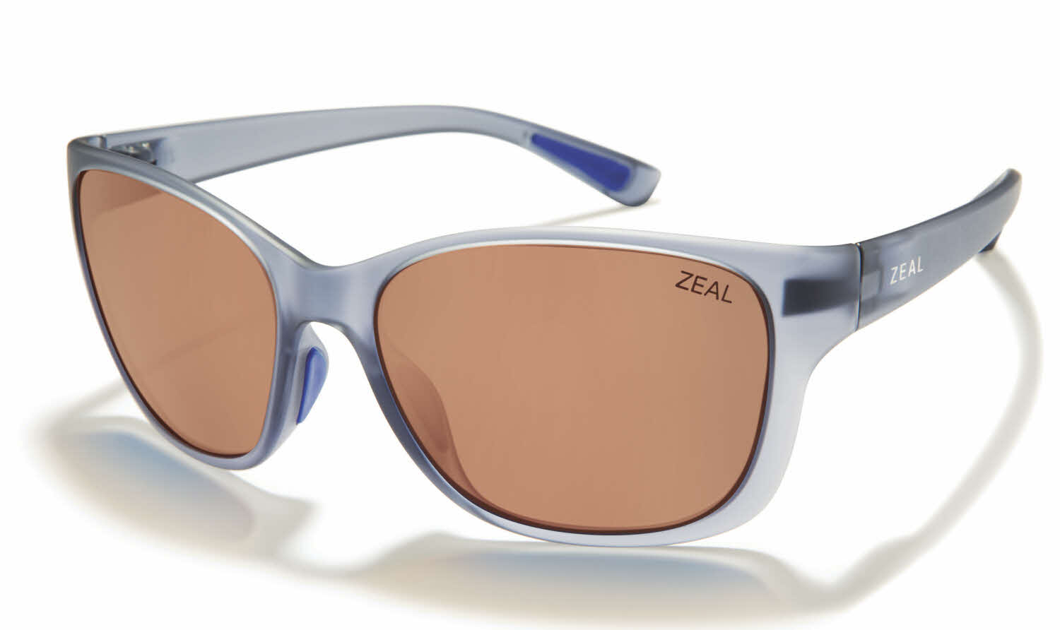 Zeal Optics Magnolia Prescription Sunglasses