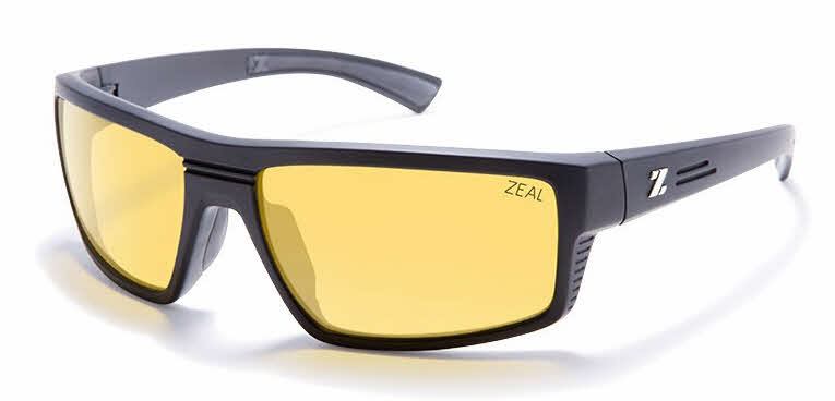 Zeal Optics Decoy Sunglasses