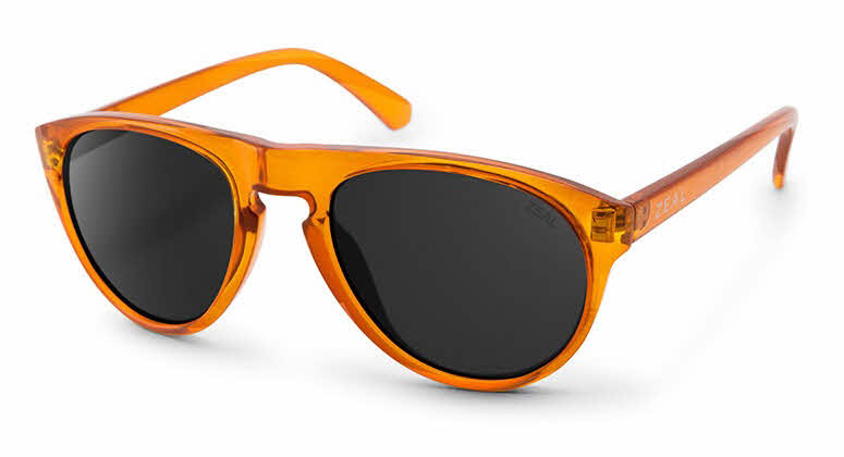 Zeal Optics Memphis Sunglasses