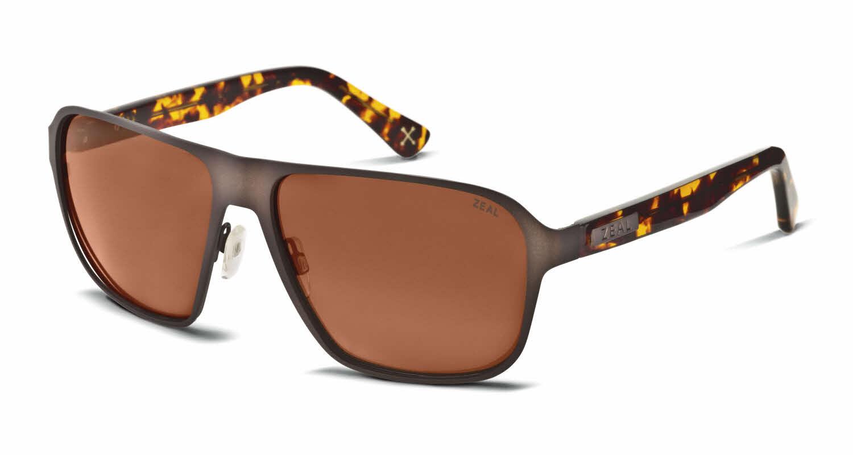Zeal Optics Riviera Sunglasses