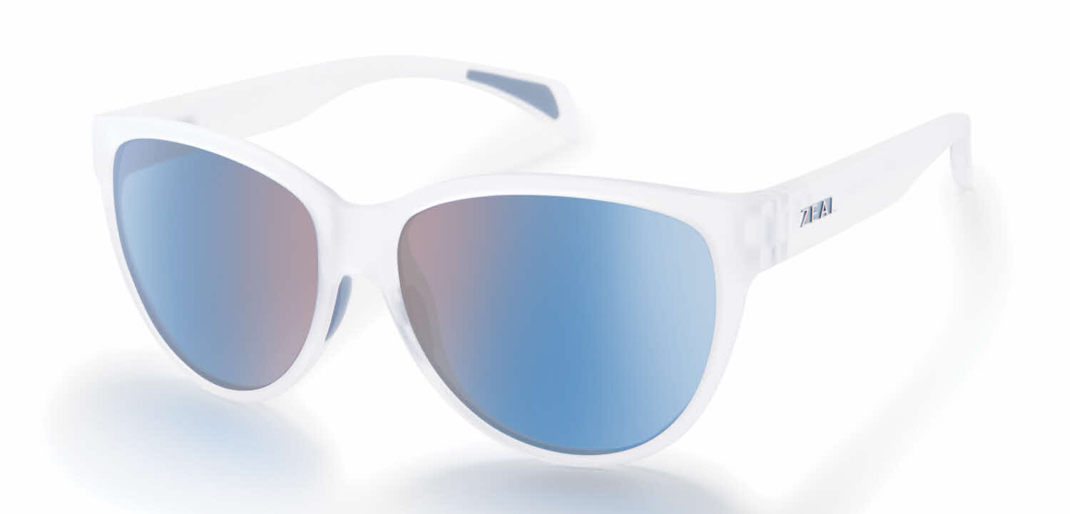 Zeal Optics Isabelle Sunglasses