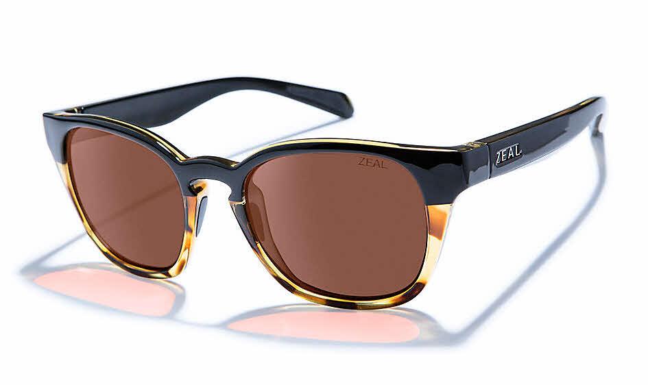 Zeal Optics Windsor Prescription Sunglasses