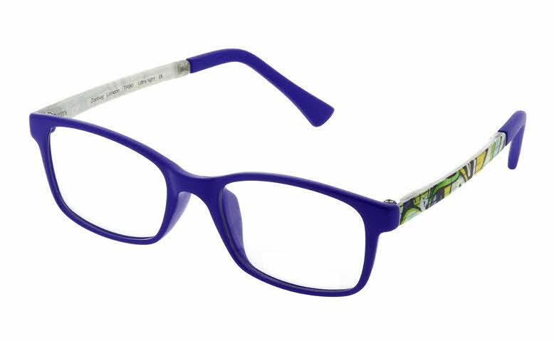 63678ad12dc Zoobug ZB1011-Children  039 s Eyeglasses