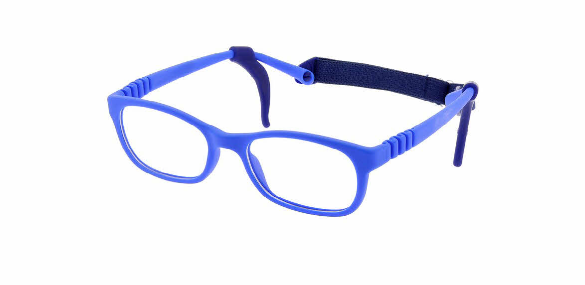 Zoobug ZB1019-Children's Eyeglasses